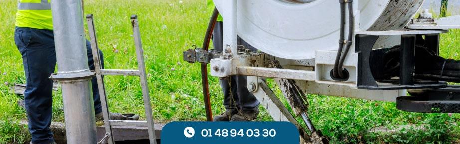 Tarifs hydrocurage pour payer le juste prix
